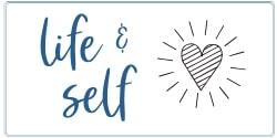Life & self