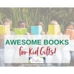 Books for Kid Gifts